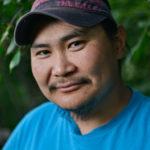 Profile picture of Rinchin Garmaev - Russia