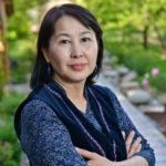 Profile picture of Almagul Osmanova - Kyrgyzstan